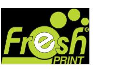 Печатница Fresh Print