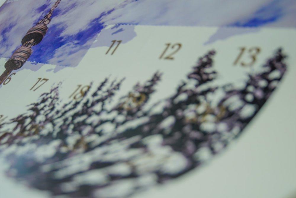 calendar-printing-1
