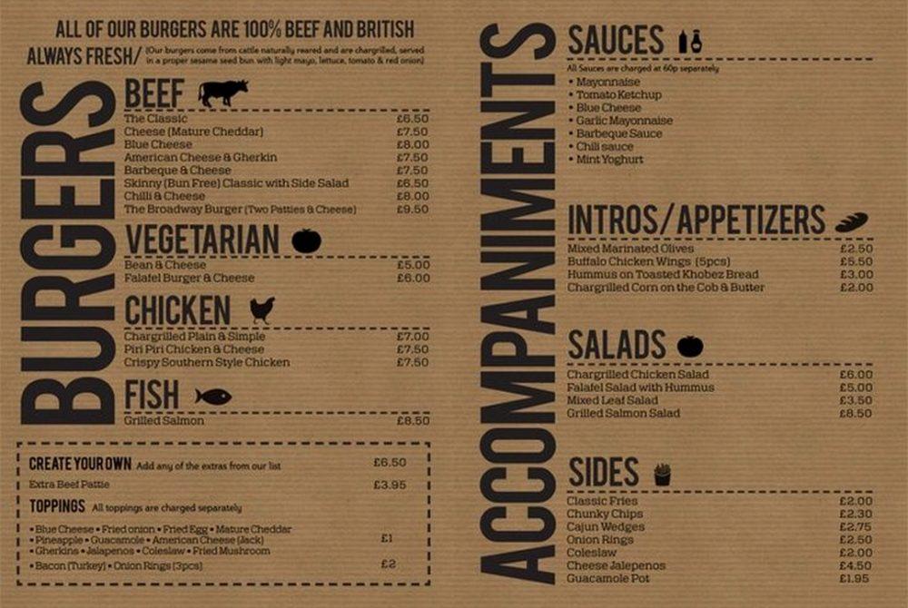 creative-restaurant-menus-design-2