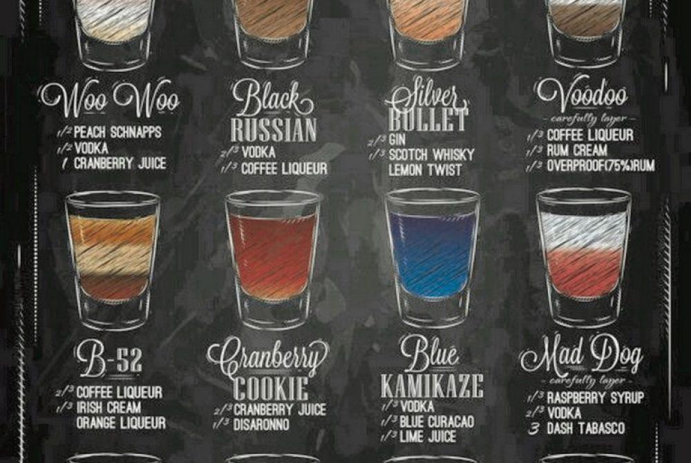 creative-restaurant-menus-design-3