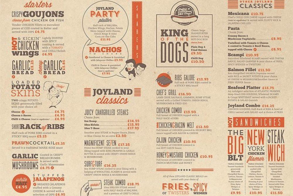 creative-restaurant-menus-design-4