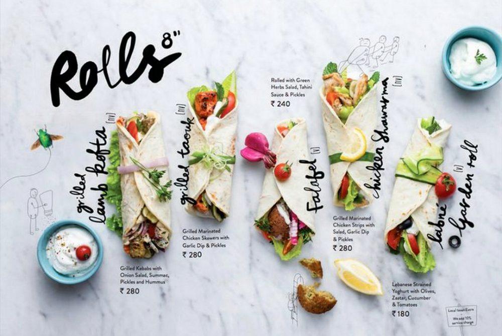 creative-restaurant-menus-design