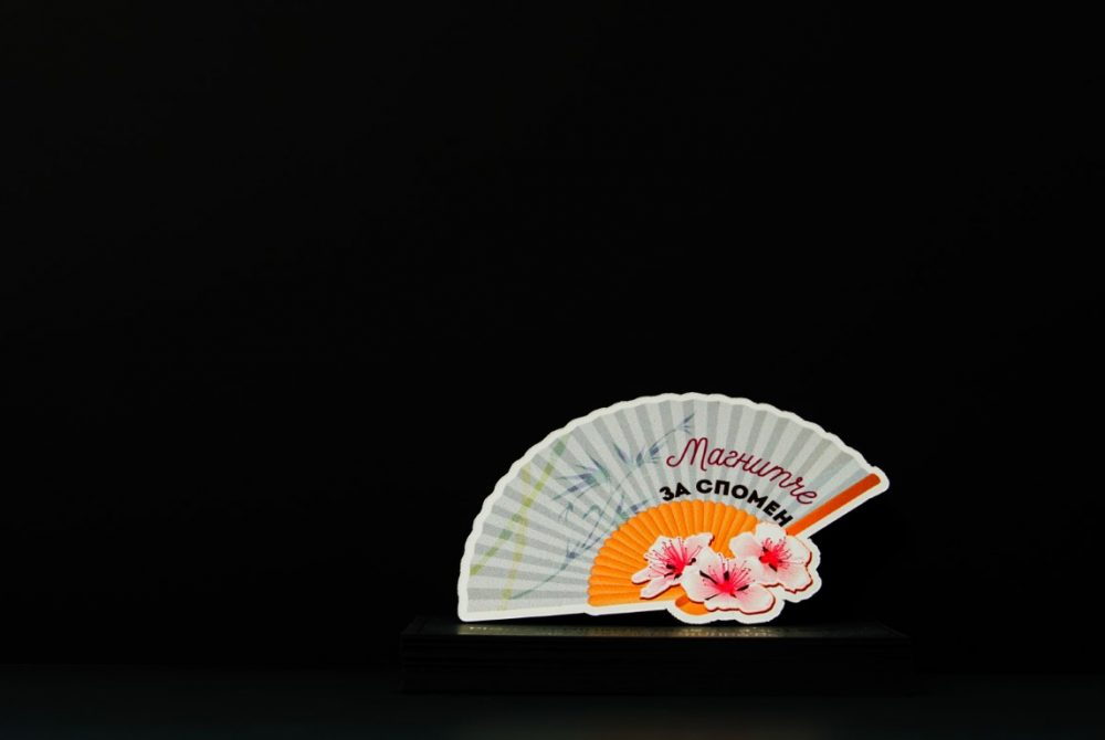 fan-shaped-magnet
