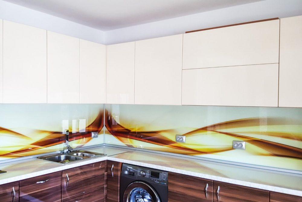 kitchen-glass-printing