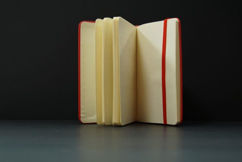 notebook-open-inside